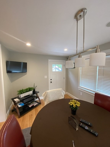 34 Chandler Street Marlborough MA 01752