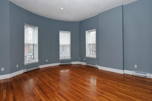 516 Shawmut Avenue Boston MA 02118