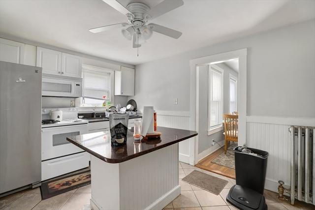 243 Hancock Street Braintree MA 02184
