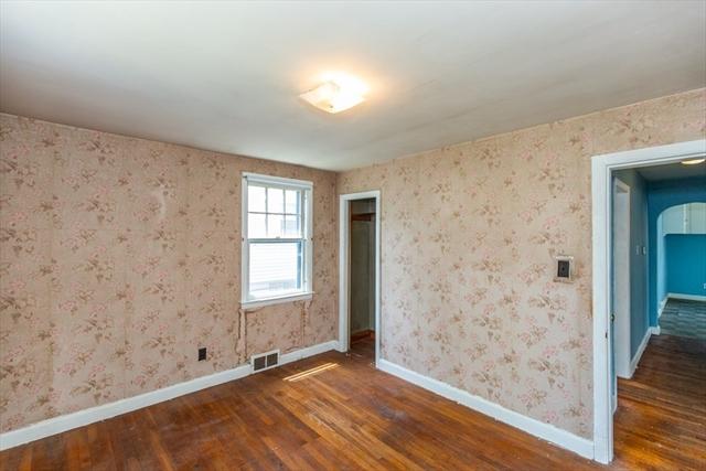 54 Ocean Street New Bedford MA 02740