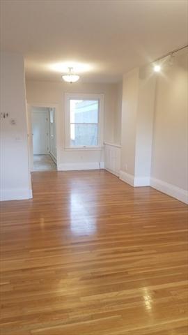 83 High Street Boston MA 02129