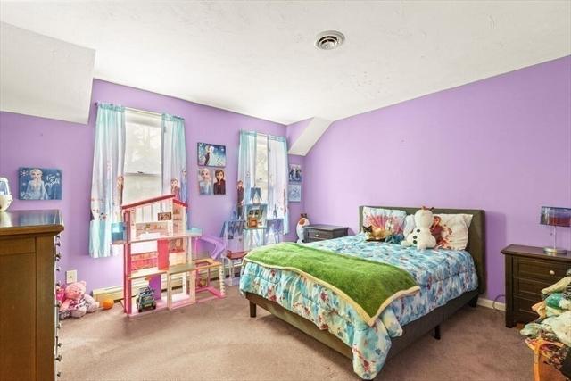 39 Wilder Lane Hanover MA 02339