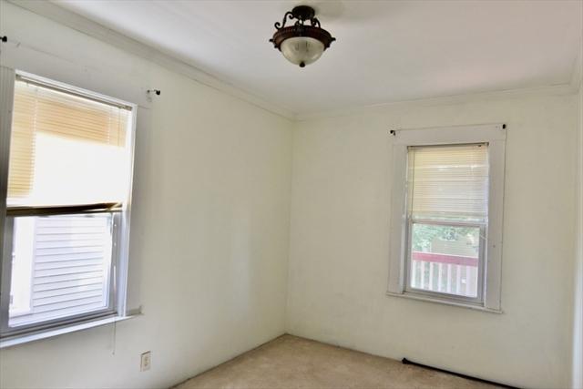 42 Draper Street Boston MA 02122