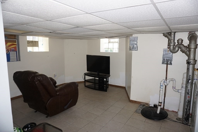 320 Tinkham Street New Bedford MA 02746