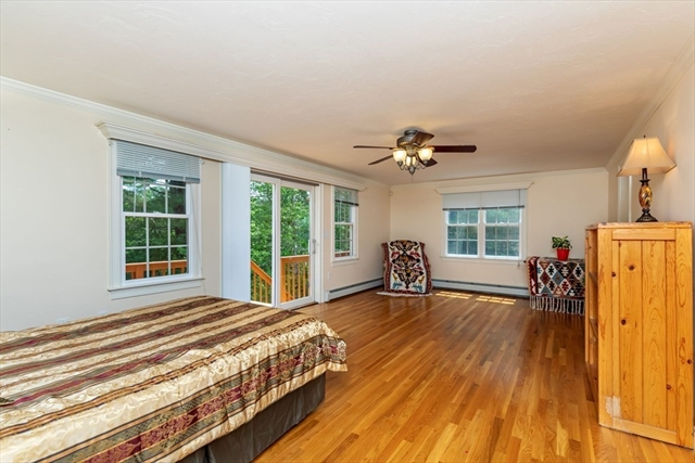 57 Little Herring Pond Road Plymouth MA 02360