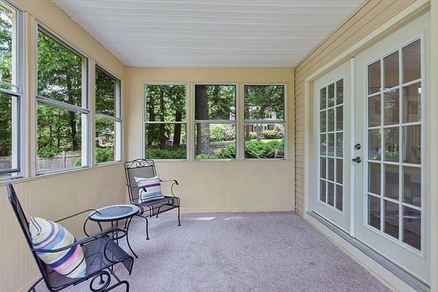 111 Pine Ridge Drive Franklin MA 02038