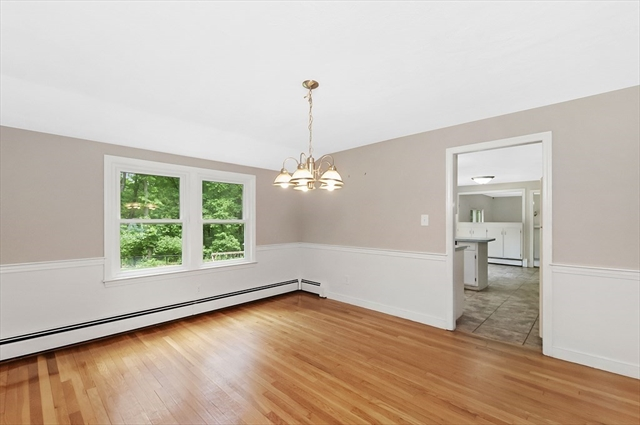 21 Colonial Drive Framingham MA 01701
