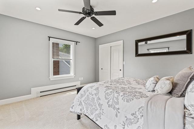 10 Wilson Street Beverly MA 01915