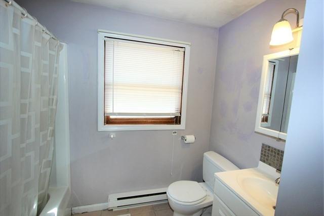 435 Lincoln Street Franklin MA 02038