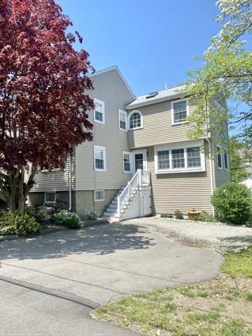 20 Perry Road Quincy MA 02170