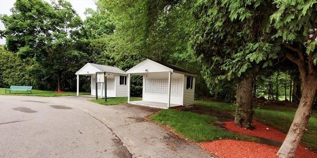 235 White Oak Terrace Taunton MA 02780