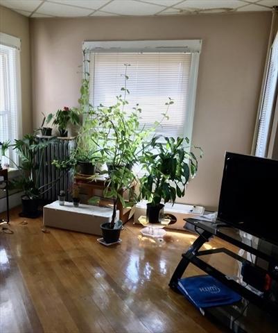 42 Freeland Street Worcester MA 01610