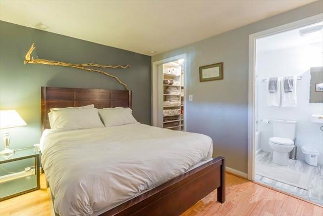 350 West 4th Street Boston MA 02127
