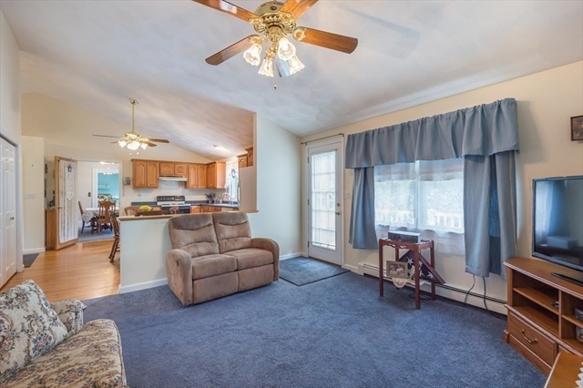 12 Brown Place Woburn MA 01801
