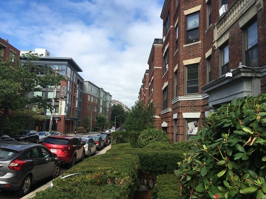 90 Brainerd Rd, Boston, MA Image 19