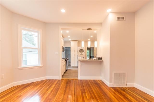 28 Hunnewell Avenue Boston MA 02135