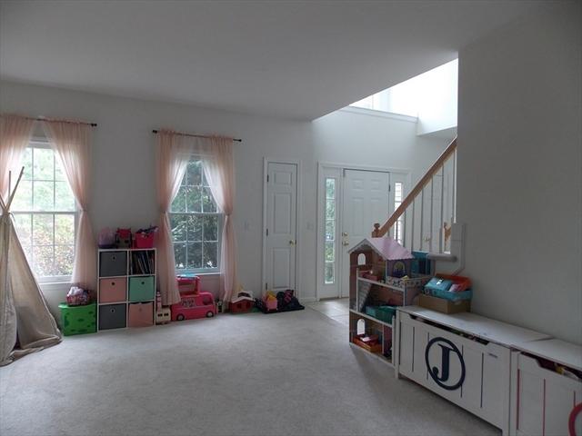 148 Ewald Avenue Marlborough MA 01752