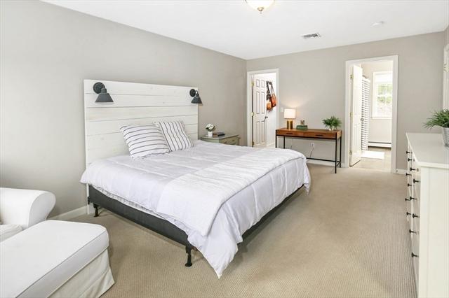 108 Southold Road Auburn MA 01501