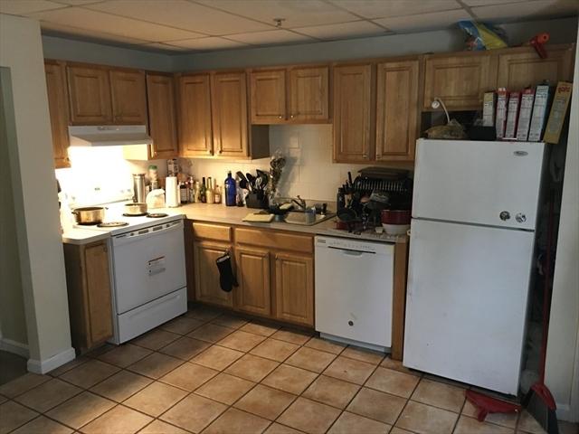 826 N Montello Street Brockton MA 02301