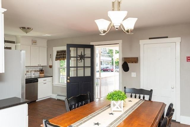 92 Oak Street Winchendon MA 01475