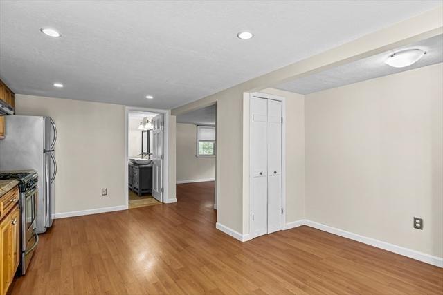 39 Cedar Street Foxboro MA 02035