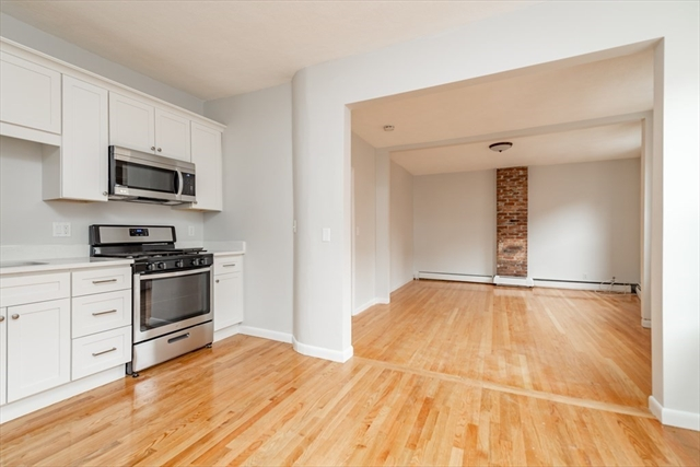 24 Charter Street Boston MA 02113