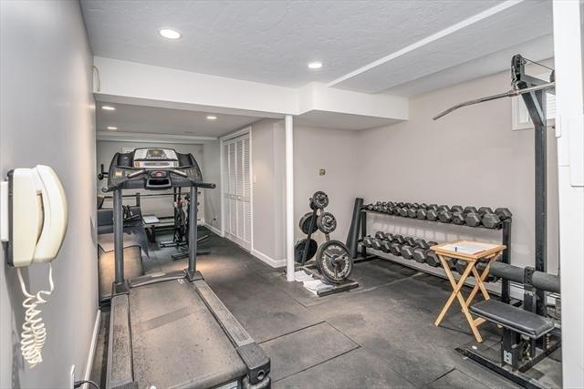 16 Whitney Avenue Westwood MA 02090