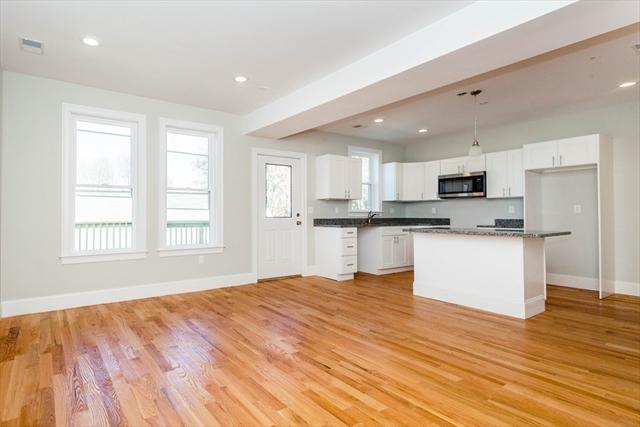 220 Ashmont Street Boston MA 02122