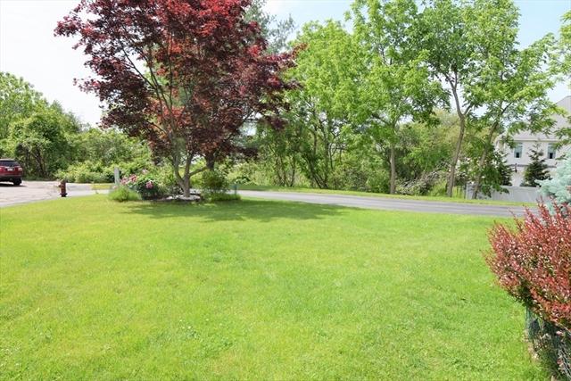 23 Old Farm Road Woburn MA 01801