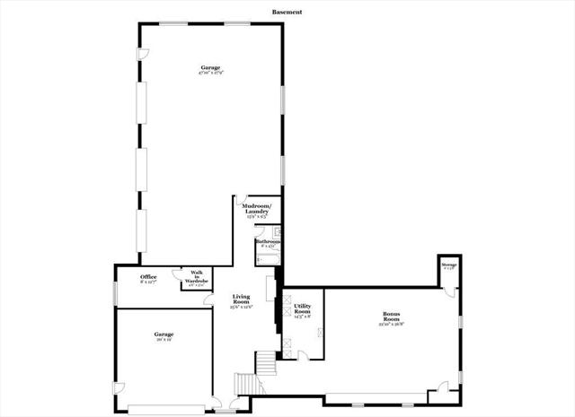 235 Kemp Street Dunstable MA 01827