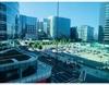 133 Seaport Blvd 801 Boston MA 02210 | MLS 72843434