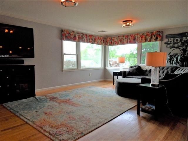 57 Hampton Street Auburn MA 01501