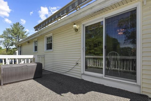 3 Manning Street Burlington MA 01803