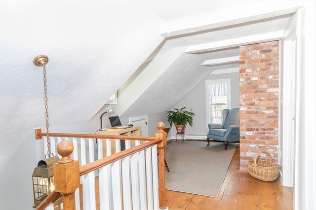 15 Haven Road Plymouth MA 02360