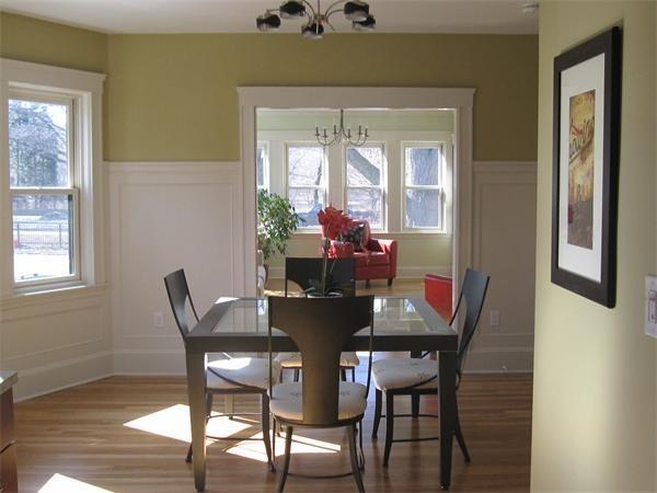 206 Arborway Boston MA 02130