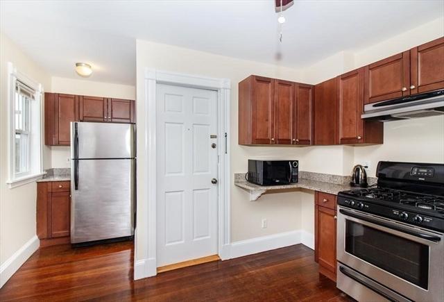 4106 Washington Street Boston MA 02131