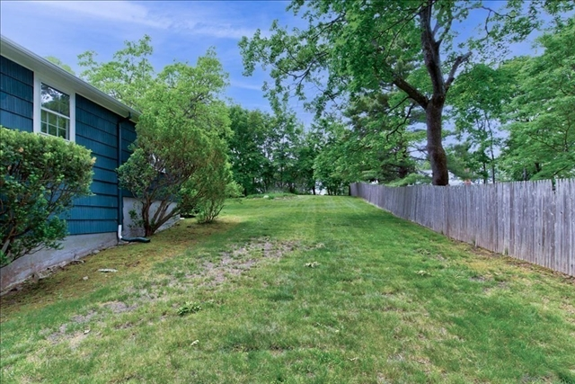 883 Greendale Avenue Needham MA 02492