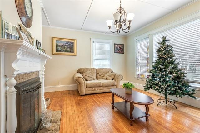 52 Highland Avenue Haverhill MA 01830