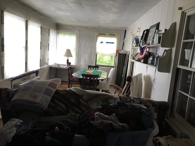 16 Grela Terrace Belchertown MA 01007