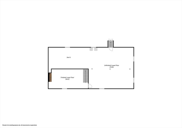 11 Maple Circle Westborough MA 01581