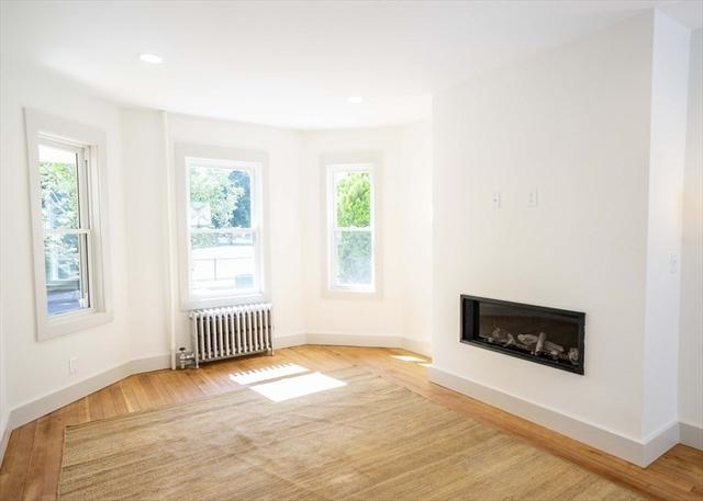 15 Marston Street Medford MA 02155