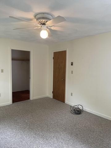 24 Cleveland Street Arlington MA 02474