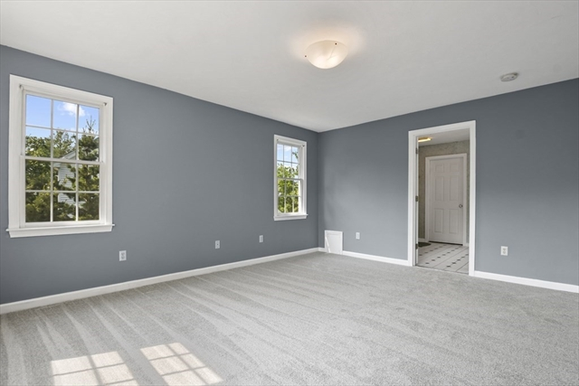147 Ewald Avenue Marlborough MA 01752