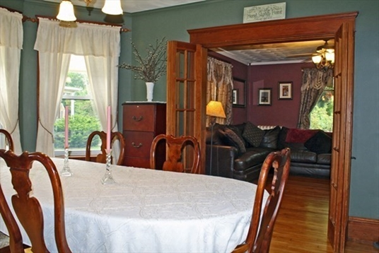 119 Montague City Road, Greenfield, MA: $295,000