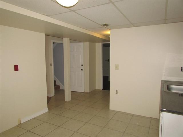 91 Brookside Avenue Brockton MA 02301