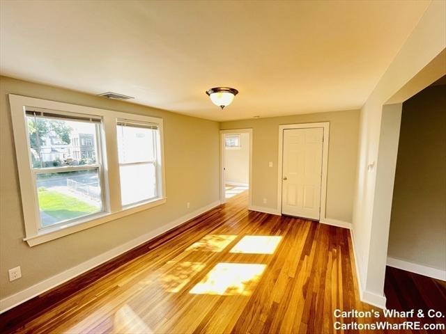 43 Tremont Street Malden MA 02148