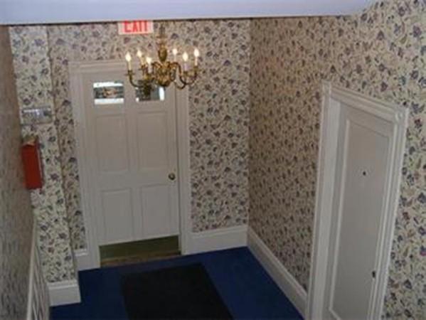 336 Marlborough Boston MA 02115