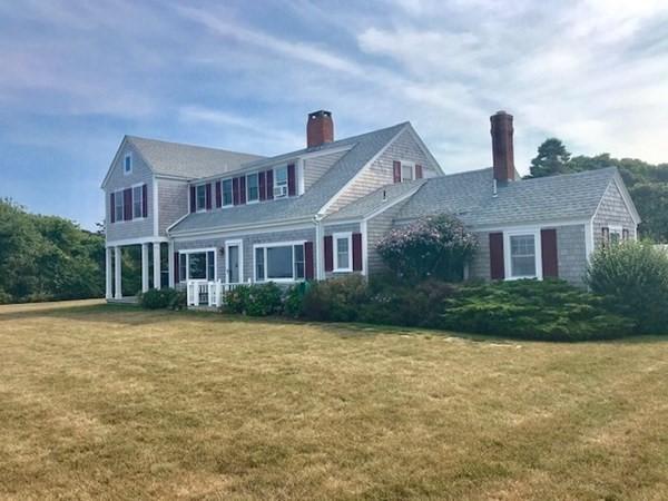 17 Edgartown Bay Rd ED328, Edgartown, MA, 02539,  Home For Rent