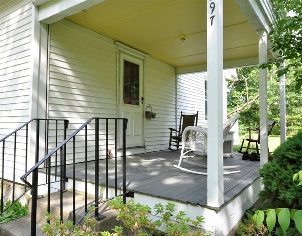 695-697 Barretts Mill Road Concord MA 01742