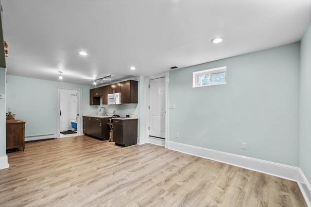 384 Manet Avenue Quincy MA 02169